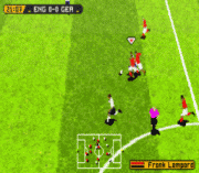 Play 2006 FIFA World Cup – Germany 2006 Online