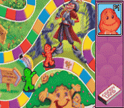 Play 3 Game Pack! – Candy Land Chutes and Ladders Original Memory Game Online