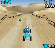 Play ATV – Quad Power Racing Online