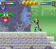 Play Ace Lightning Online
