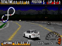 Play Advance GTA Online