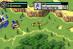 Play Aigle de Guerre L' Online
