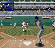Play All-Star Baseball 2004 Online