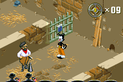 Play Animaniacs – Lights Camera Action! Online