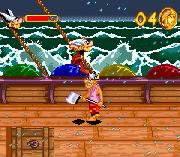 Play Asterix & Obelix – Bash Them All! Online