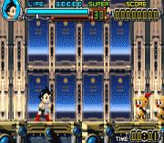 Play Astro Boy – Tetsuwan Atom – Atom Heart no Himitsu Online