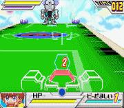 Play B-Densetsu! Battle B-Daman – Fire Spirits! Online