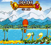 Play Babar to the Rescue Online