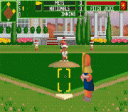 giocare backyard sports baseball 2007 online play game boy