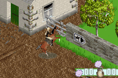Play Barbie Horse Adventures Online