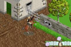 Play Barbie Horse Adventures Online