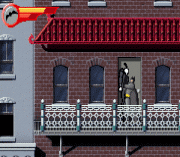 Play Batman – Rise of Sin Tzu Online