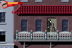Play Batman – Rise of Sin Tzu Online