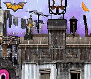 Play Batman Begins Online