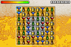 Play Beerjeweled Online