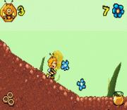Play Biene Maja Die – Klatschmohnwiese in Gefahr Online