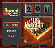 Play Board Game Classics Online