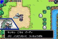 Play Bomberman Jetters – Densetsu no Bomberman Online