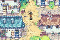 Play Bouken-ou Beet – Busters Road Online