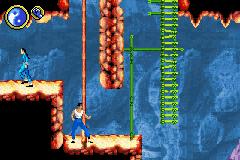 Play Bruce Lee – Return of the Legend Online