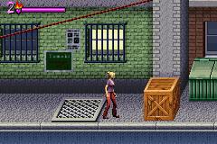 Play Buffy – Im Bann der Daemonen – Koenig Darkhuls Zorn Online