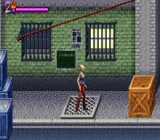 Play Buffy contre les Vampires – La Colere de Darkhul Online