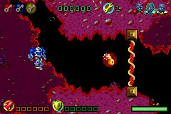 Play Butt-Ugly Martians – B.K.M. Battles Online