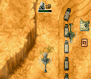 Play CT Special Forces 2 – Back in the Trenches Online