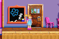 Play Cabbage Patch Kids – The Patch Puppy Rescue Online