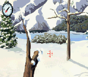 Play Cabela's Big Game Hunter Online