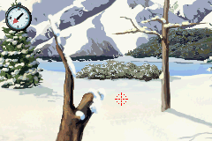 Play Cabela's Big Game Hunter Online