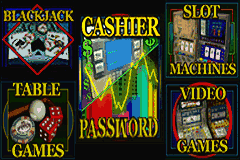 Play Caesars Palace Advance – Millennium Gold Edition Online