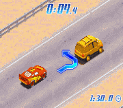 Play Cars – Motori Ruggenti Online