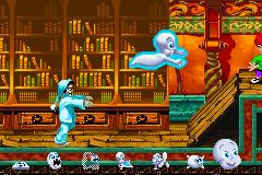 Play Casper Online