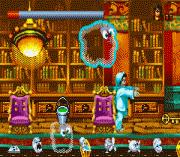 Play Casper (E) Online