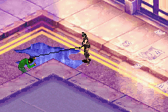 Play Catwoman Online