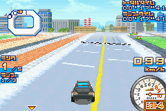 Play Choro Q Advance 2 Online Play All Game Boy Advance Games Online