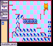 Play ChuChu Rocket! Online