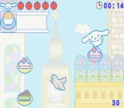 Play Cinnamon Game Series 3 – Fuwafuwa Daibouken Online
