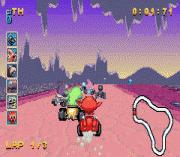 Play Cocoto – Kart Racer Online