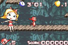Play Cocoto – Platform Jumper Online