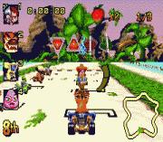 Play Crash Superpack Online