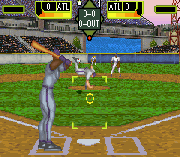 Play Crushed Baseball Online