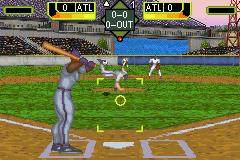 Play Crushed Baseball Online