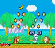Play DK – King of Swing Online