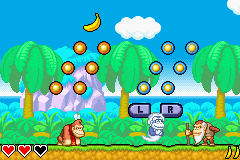 Play DK – King of Swing Online