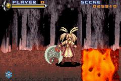 Play Dancing Sword – Senkou Online