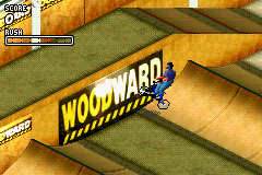Play Dave Mirra Freestyle BMX 2 Online