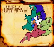 Play Defender of the Crown Online