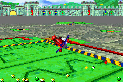 Play Diddy Kong Pilot (2001 prototype) Online